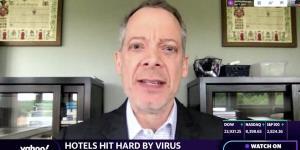 งงในงง!! มอนตี้ เบนเน็ต เจ้าของโรงแรม 130 แห่งทั่วโลก ได้เงินชดเชย SME