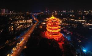 จีนไร้ผู้ติดเชื้อในประเทศติดกัน 4 วัน จัด'ทุกอำเภอ' เป็นพื้นที่เสี่ยงโควิด-19 'ระดับต่ำ'