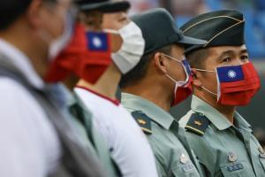 """ผู้นำคองเกรสร่อน จม.วอน 50 กว่าชาติหนุน """"ไต้หวัน"""" เข้าประชุมสมัชชาอนามัยโลก"""