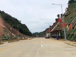 มกอช.เจรจาจีนฉลุย เห็นชอบข้อเสนอพิธีสารความร่วมมือไทย-จีนเปิดด่านรถไฟผิงเสียง-ตงชิง เพิ่มช่องทางส่งออกผลไม้จากไทย