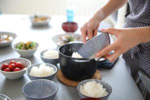 ญี่ปุ่นกับความนิยมอาหารฝีมือแม่