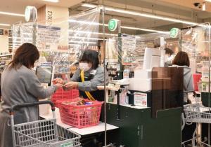 สำรวจธุรกิจญี่ปุ่น แปรโควิดเป็นโอกาส (1)