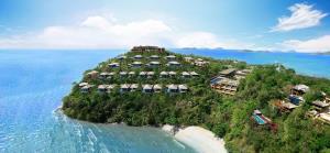 """อสังหาฯ ชงโมเดลโปร """"ไทยเที่ยวไทย"""" ธุรกิจ รร.ปรับรับ New Normal กำลังซื้อบ้านภูเก็ตหายวูบ 80%"""