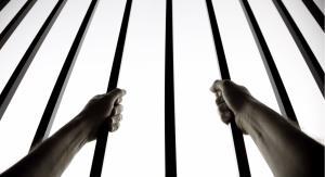 """ข้อเสนอ """"New Normal"""" กับเรือนจำ เริ่มที่กระบวนการลงโทษทางอาญา ก่อนส่งคนเข้ามาจำคุก"""