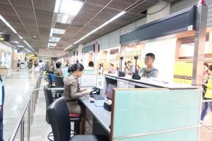 เอเอฟเอส ประเทศไทย นำนักเรียนไทย 52 คน กลับจากอาร์เจนตินา 20 พ.ค.นี้