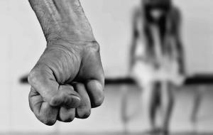 #ทีมเผือกยุคโควิด ส่องโลกออนไลน์ ตัดวงจรความรุนแรงในบ้านช่วงกักตัว