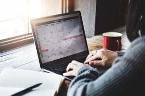 เทคนิค Work from Home ให้มี Productivity และคงประสิทธิภาพการทำงาน