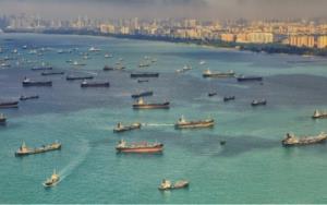 ยุคน้ำมันถูก'สี่ถังร้อย'น่าจะยาวถึงปีหน้า  ชาติเอเชียจะใช้โอกาสนี้ดันเศรษฐกิจอู้ฟู้ได้ไหม