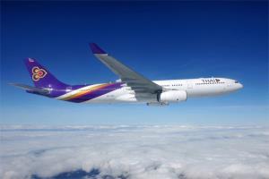 """""""ถาวร"""" ลุยสอบทุจริตการบินไทยเอาผิดคนชั่ว-ชี้ยื่นล้มละลายคือหนทางอยู่รอด"""