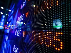 หุ้นปรับฐานหลังไร้ปัจจัยหนุนใหม่ Valuation ตึงตัว เล็ง GDP งวด Q1/63 ของไทยหดตัว