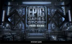 """รีบเลย!! """"GTA5"""" แจกฟรีผ่าน """"Epic Games Store"""""""