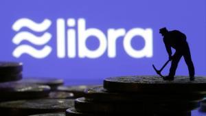 """เทมาเส็กร่วมโครงการเงินดิจิทัล """"ไลบรา"""" ของเฟซบุ๊ก"""
