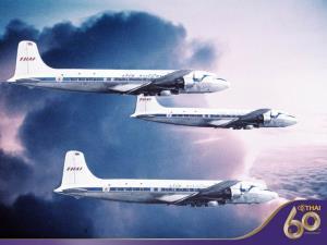 ฟื้นฟู – ผ่าตัด การบินไทย ใครจะเป็นผู้กล้าขันอาสา