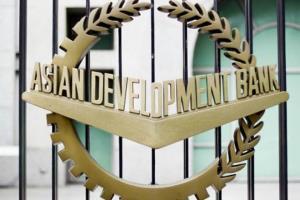 ธนาคารเอดีบีคาด! โควิด-19 ทำเศรษฐกิจโลกเสียหาย 9.7 เปอร์เซ็นต์