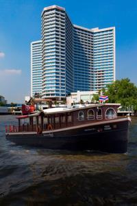 """""""ขายโรงแรม"""" เซ่น โควิด-19 จับตาต่างชาติจ่อเทกโอเวอร์  """"อิควิตี้ฟันด์"""" คือทางออกนักลงทุนไทย"""