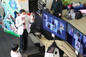 พณ.ลดราคาสินค้า ล็อต3ช่วยประชาชนช่วงโควิด