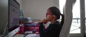 การเรียนการสอนแบบทางไกล (On-line Learning or E-Learning)