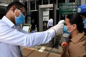 กัมพูชาเฮ ยอดป่วยโควิดเป็นศูนย์รักษาหายครบทุกราย ไม่เจอรายใหม่กว่า 1 เดือน