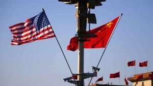 ข้อมูลชี้ว่า ศก.จีนกับชาติเอเชียกำลังรวมตัวเข้าด้วยกันมากขึ้น  ถึงแม้วอชิงตันตั้งท่า 'หย่าร้าง' จากปักกิ่ง
