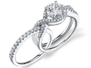 สถาบันอัญมณีฯ เผยแหวนหมั้น 5 อันดับมาแรงปี 63 ที่เจ้าบ่าว เจ้าสาวอยากใช้ในงานแต่ง