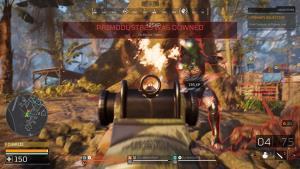 Review: Predator Hunting Grounds ตบหน้าแดง แฟนนักล่า