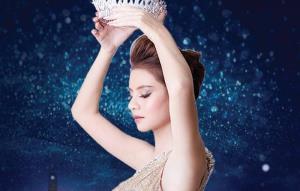 ร่วมค้นหาทูตการท่องเที่ยวประเทศไทย เปิดเวทีรับสมัคร Miss Tourism World Thailand 2020