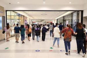 ประเทศไทยจะเป็นอย่างไร หลังภัยโควิด-19?