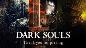 """ซีรีส์ """"Dark Souls"""" ยอดขายทะลุ 27 ล้านชุด"""