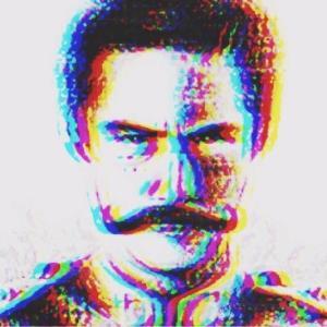 """ขุนนาคสู้! """"อัษฎางค์"""" ชู """"ผู้ปกป้องสถาบัน"""" หลังถูก """"ซอมบีปฏิปักษ์ชน"""" โจมตีหนัก """"ดร.นิว"""" โยงฝรั่งเศสเกี่ยวอะไร"""
