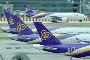 การบินไทย เติมไม่เติม ถึงอย่างไรก็ต้องเจ็บ