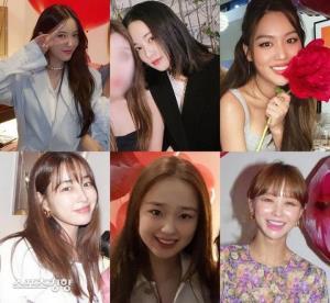 """งานเข้า! ลือดาราสาวชื่อดังทั้ง """"อีมินจอง"""", """"ฮโยมิน"""", """"จูยอน"""" ฯลฯ ไปปาร์ตี้ที่อิแทวอนวันเดียวกับที่ COVID ระบาด"""