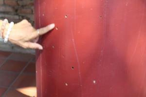 กรมศิลป์จ่อจัดงบซ่อมวิหารวัดเจดีย์หลวงซ้ำ หลังบูรณะ 3 ปี เสาผุพัง-เล็งหล่อปูนแทน