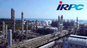 IRPC หั่นงบลงทุน 5 ปี ลง 48% ชี้ Q2 ขาดทุนสต๊อกน้ำมันเล็กน้อย