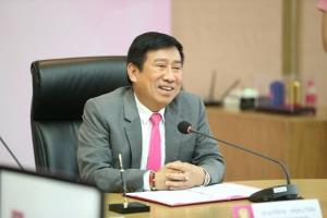 คาดเศรษฐกิจไทยฟื้นตัวแบบ U-Shape หลังโควิด-19 จบ