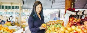 10 เคล็ด (ไม่) ลับฟิตหุ่นสวยสุขภาพดี ฉบับนักโภชนาการแนะนำ