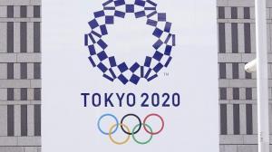 """""""แอนน็อก"""" ช่วยโอลิมปิกทั่วโลก ให้งบเพิ่ม เตรียม """"โตเกียวเกมส์"""""""