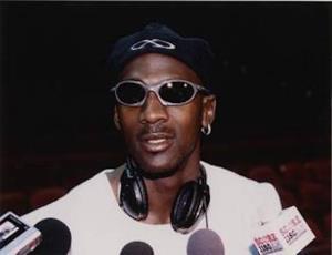 Oakley ชวนย้อนอดีตแว่นตาจากยุค 90
