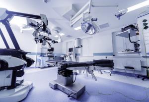 """แพทย์แนะรัฐ เร่ง """"สร้างเศรษฐกิจด้วยการแพทย์-พัฒนาอุตสาหกรรมครบวงจร"""" หลังจบโควิด-19"""