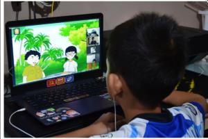 """นักวิชาการเสนอโมเดลเรียนออฟไลน์ช่วง """"โควิด"""" ยึดหลักเด็กสนใจ-มีส่วนร่วม"""