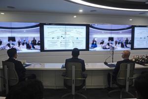 หัวเว่ยปักหลักมาเลเซีย เปิดตัว ASEAN Academy เสริมบุคลากรดิจิทัล