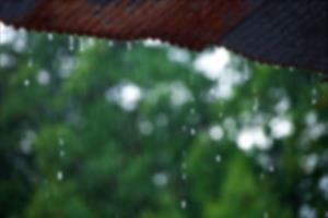 """ต้องปรับตัว! """"หมอยง"""" ห่วง โควิด-19 ระบาดระลอก 2 ในกลุ่มนักเรียนช่วงหน้าฝน"""
