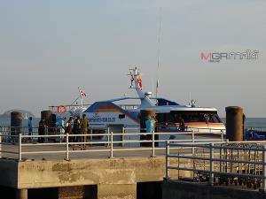 จนท.เผยไร้เงาแรงงานไทยกลับจากมาเลเซีย เตรียมเสนอปิดด่านทางเรือหากไร้คนกลับ