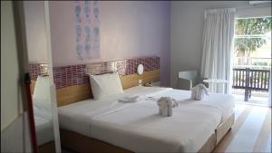 แฉขบวนการงาบหัวคิว  40% โรงแรมเมืองพัทยาแลกได้รับเลือกเป็น  State Quarantine