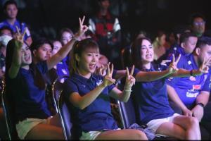 """""""บุรีรัมย์"""" ชน """"โคราช"""" ประเดิม Toyota E-League 2020 เลก 2 สุดสัปดาห์นี้"""