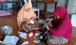เทใจ ร่วมกลุ่มลูกเหรียง ระดมทุนช่วย 90 ครอบครัวเปราะบางใน จ.ยะลา สู้ภัยโควิด