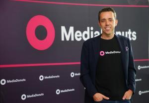 MediaDonuts คว้าลูกค้า Spotify ขายโฆษณาแพลตฟอร์มสตรีมเพลงในไทย