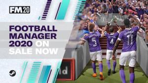 """""""แมนฯ ยู"""" ฟ้องเกม Football Manager ใช้ชื่อทีมละเมิดเครื่องหมายการค้า"""