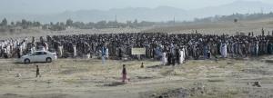 In Clip: อัฟกานิสถานเตรียมปล่อยนักโทษตอลิบาน 900 คน เรียกร้องให้ขยายเวลาหยุดยิง