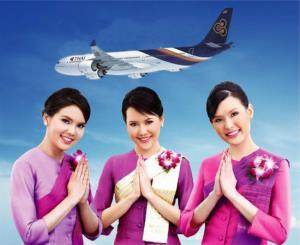 """ศาลล้มละลายกลางรับคำร้องแผนฟื้นฟู """"การบินไทย"""" แล้ว นัดไต่สวน 17 ส.ค."""