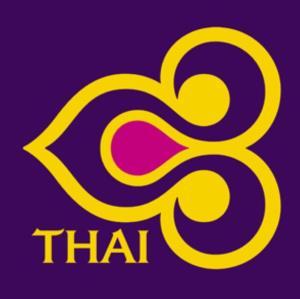 """ทริสเรทติ้งลดอันดับเครดิตองค์กร & หุ้นกู้ 'การบินไทย' เป็น """"D"""""""